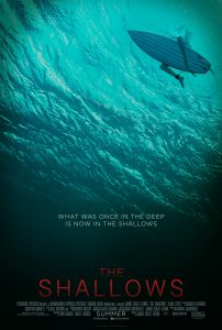 5 - The Shallows