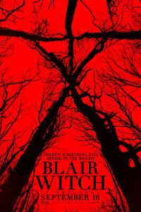12-blair-witch