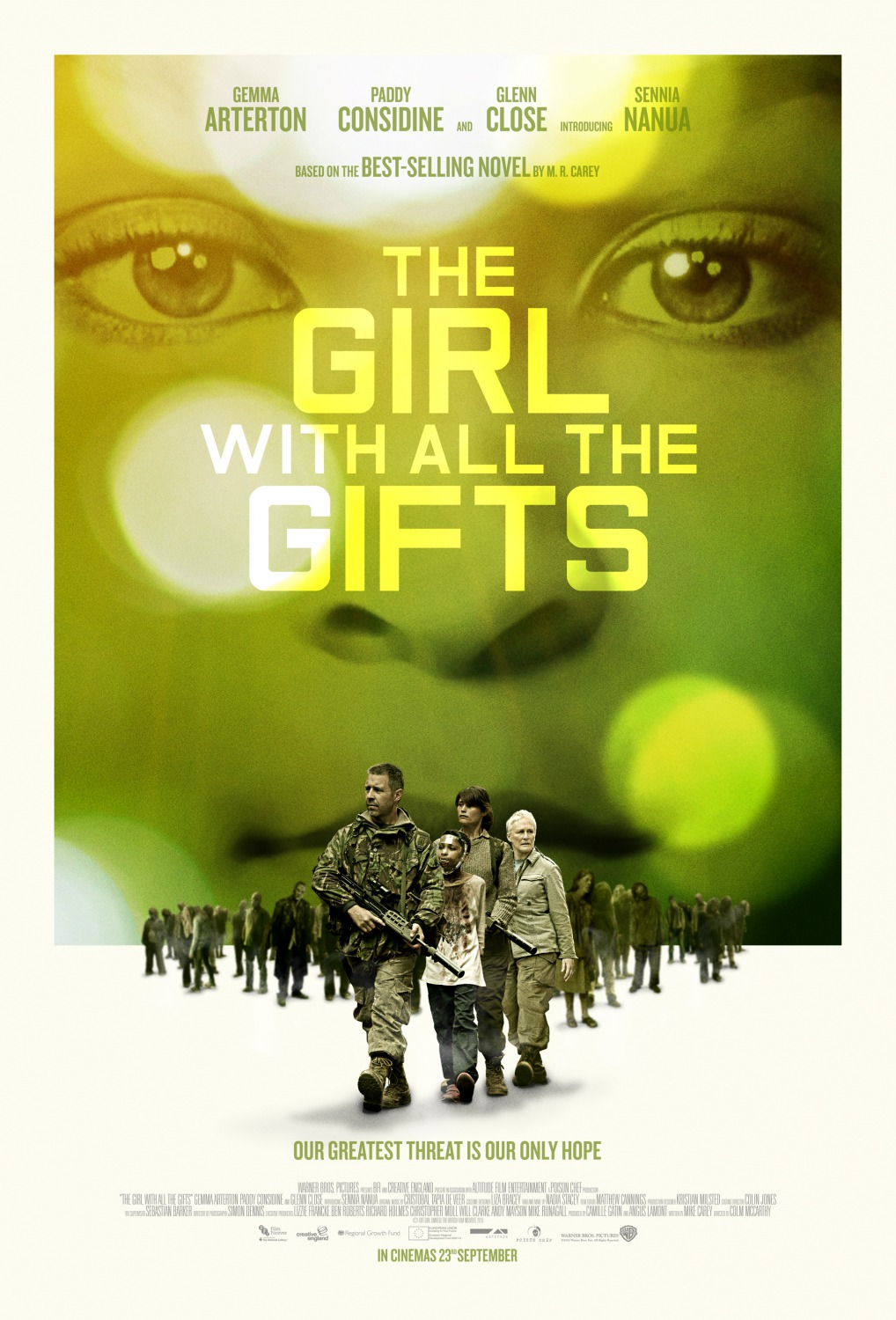 15-the-girl-with-all-the-gifts