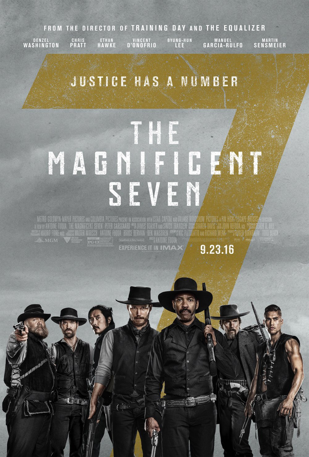 16-the-magnificent-seven