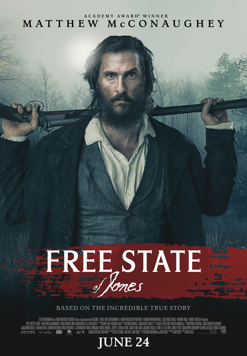 18-the-free-state-of-jones