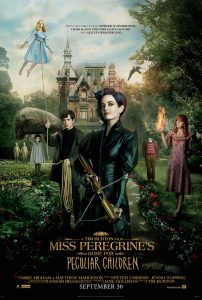 19-miss-perigrines-home-for-peculiar-children