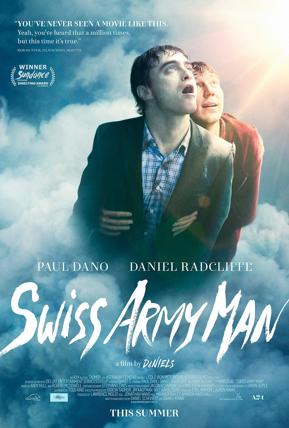 20-swiss-army-man