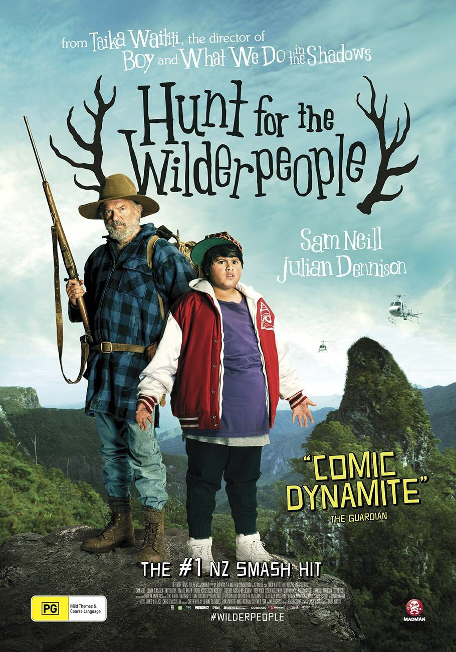 22-hunt-for-the-wilderpeople