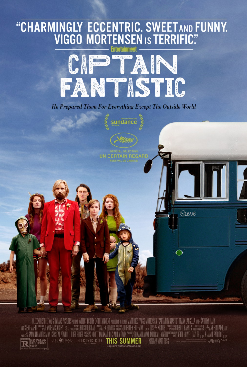 6-captain-fantastic