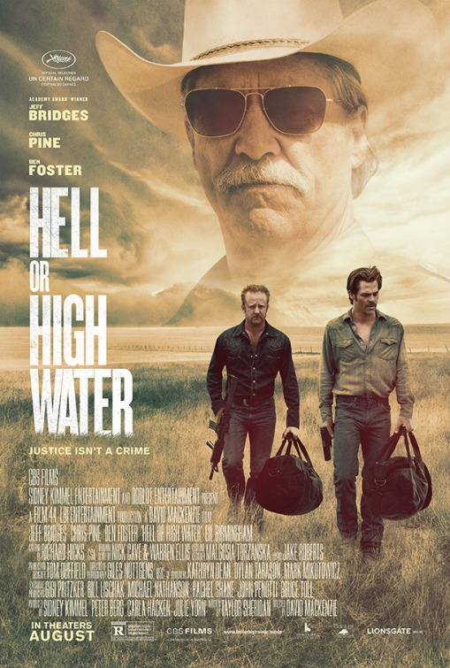 8-hell-or-high-water