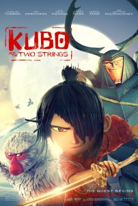 9-kubo-and-the-two-strings