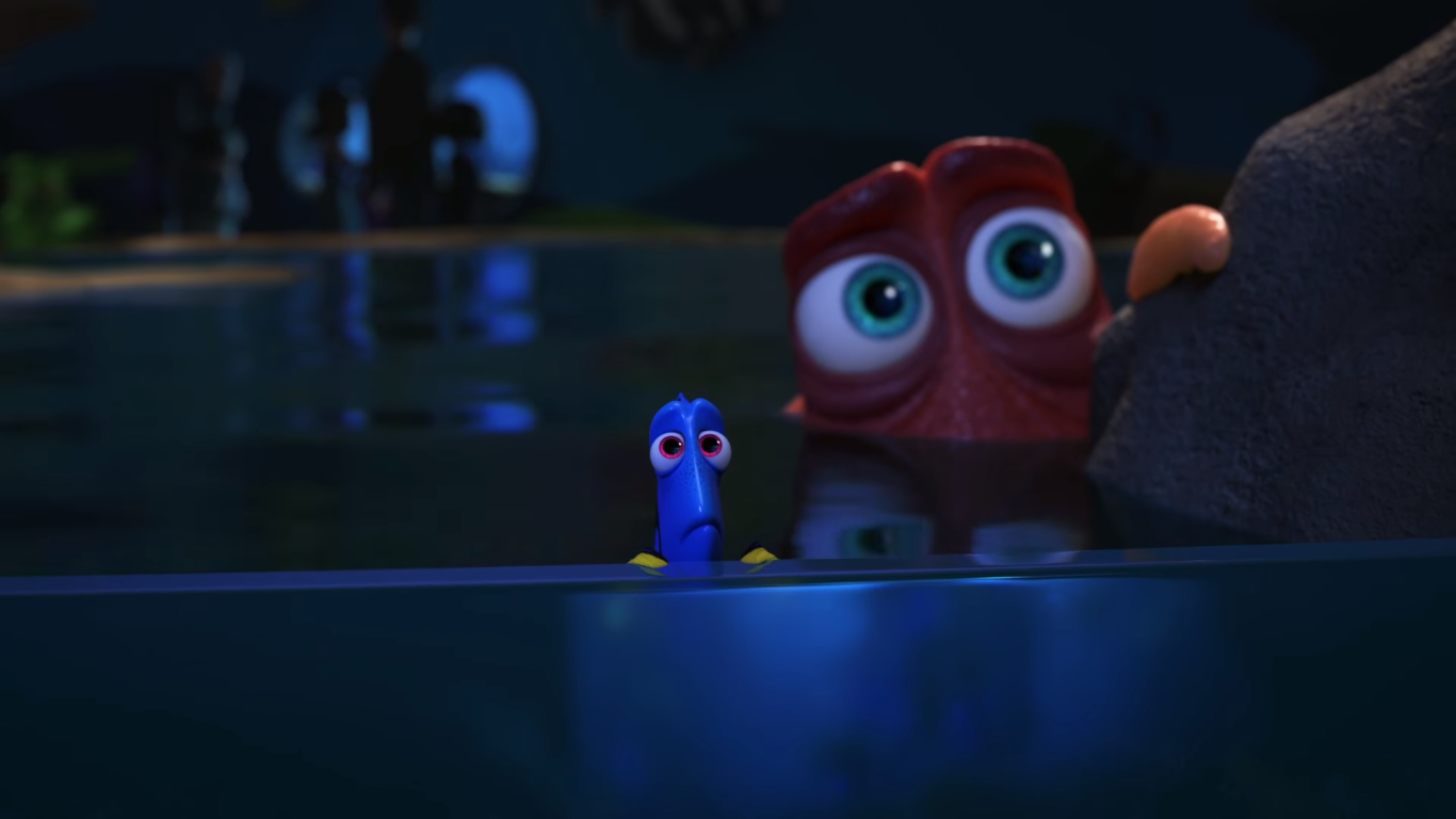 finding-dory-4