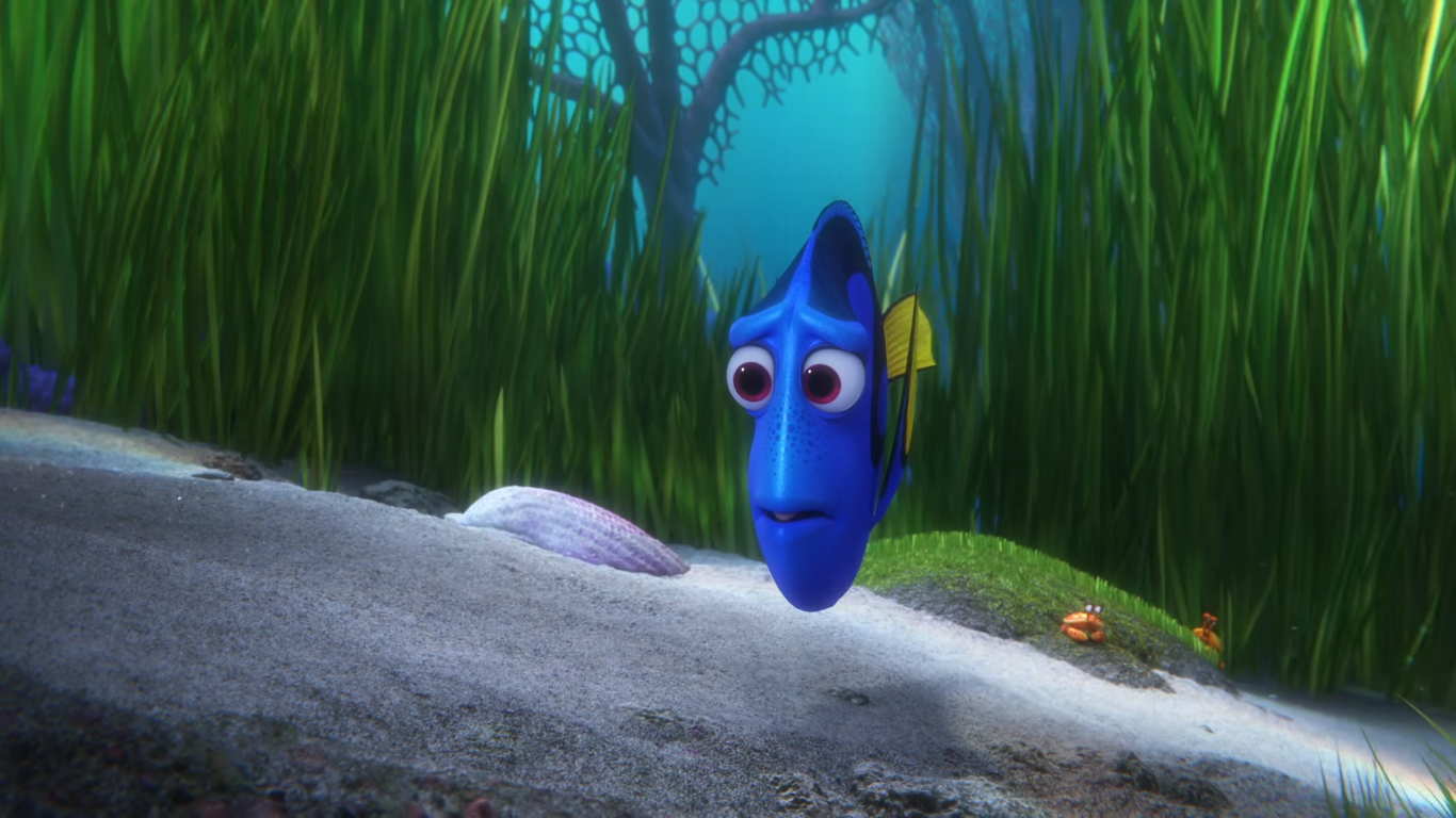 finding-dory-6