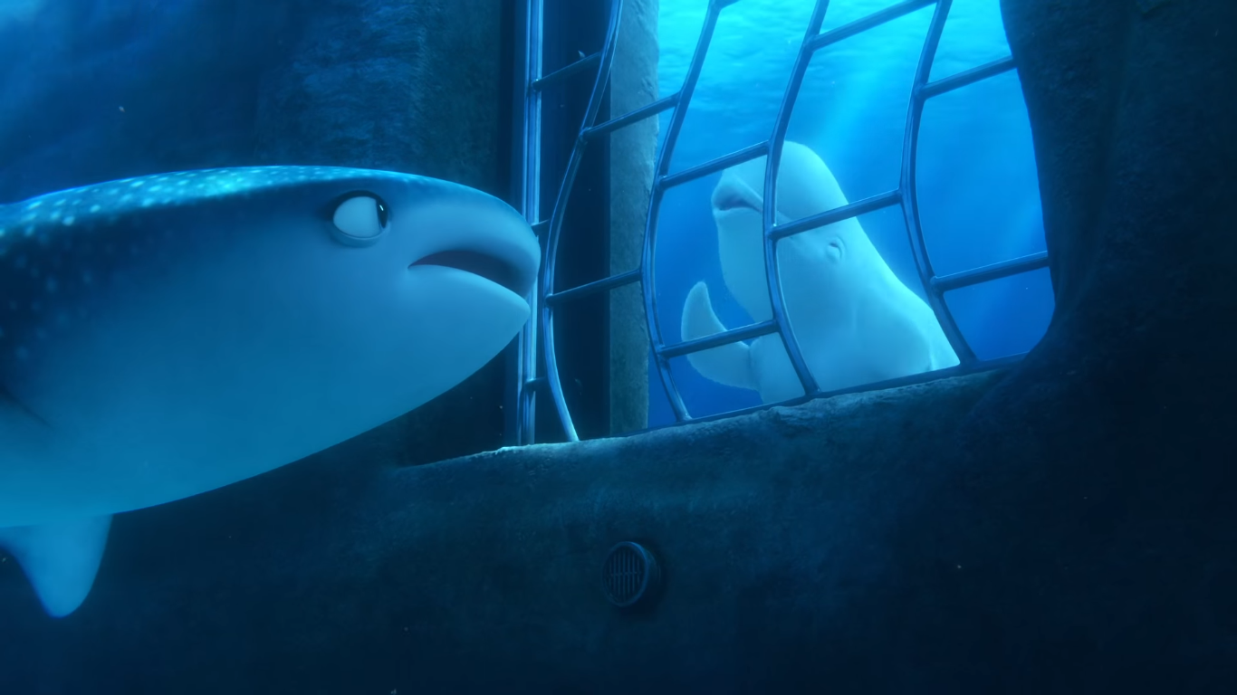 finding-dory-7