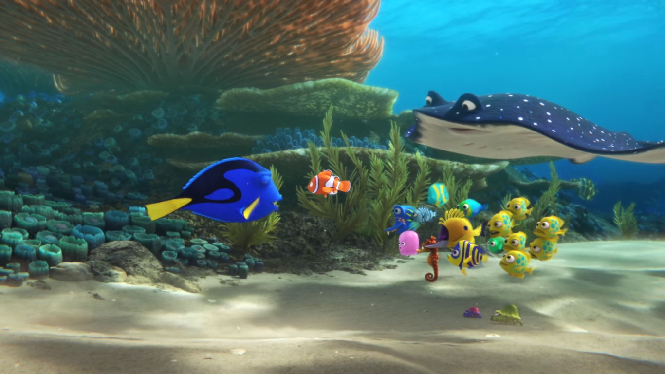 finding-dory-8