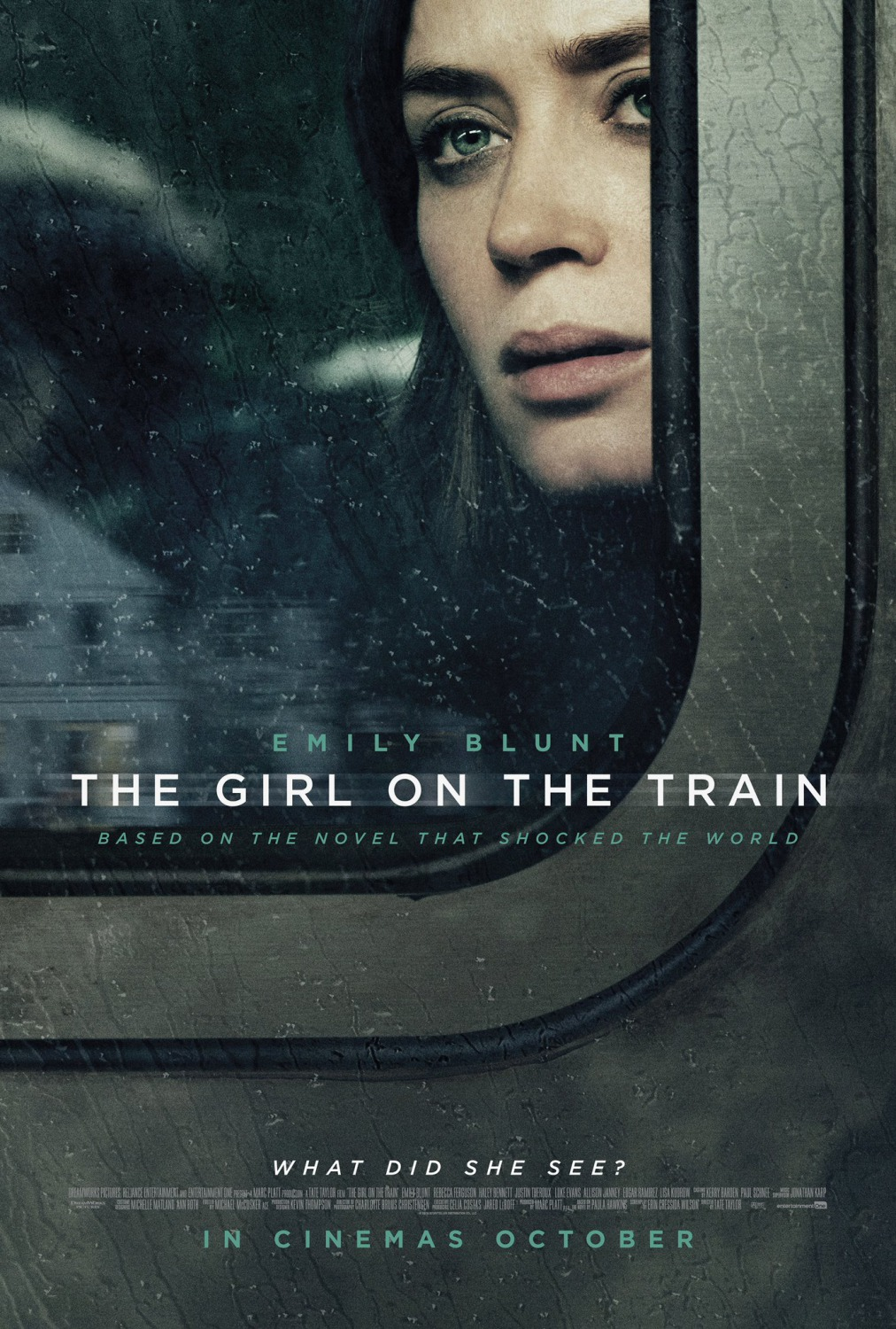 1-girl-on-the-train