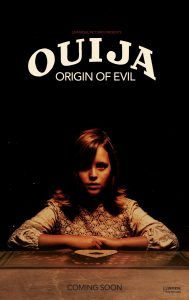 10-ouiga-origin-of-evil