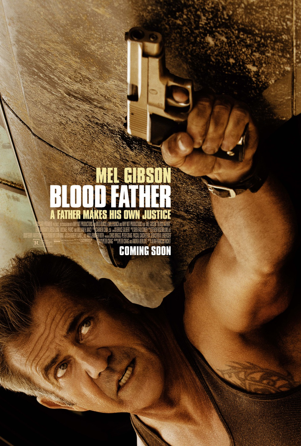 2-blood-father
