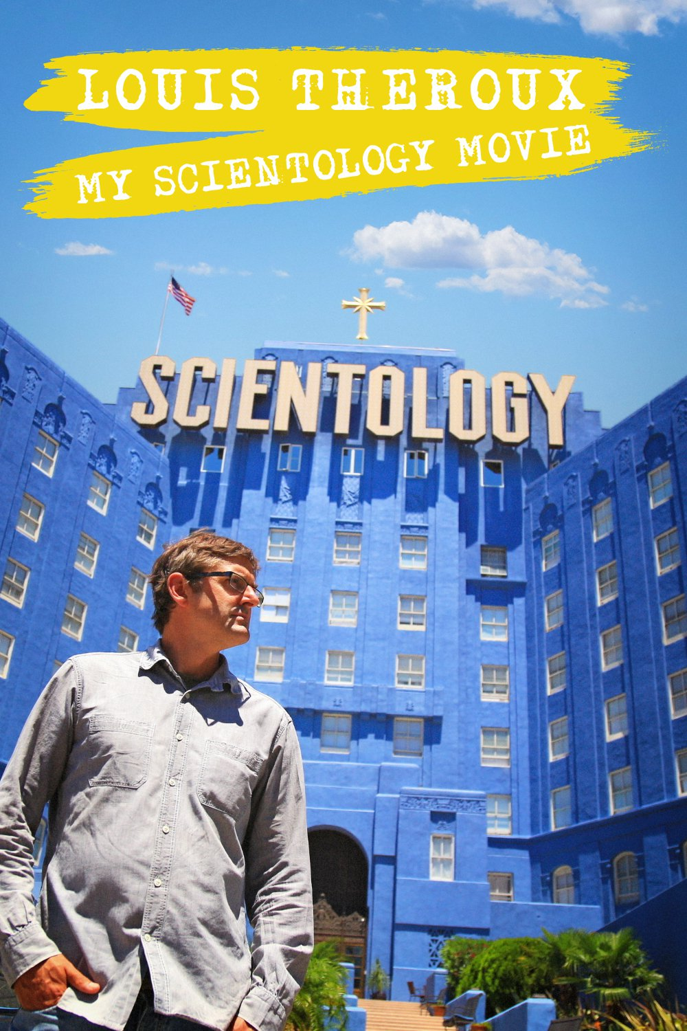 3-my-scientology-movie