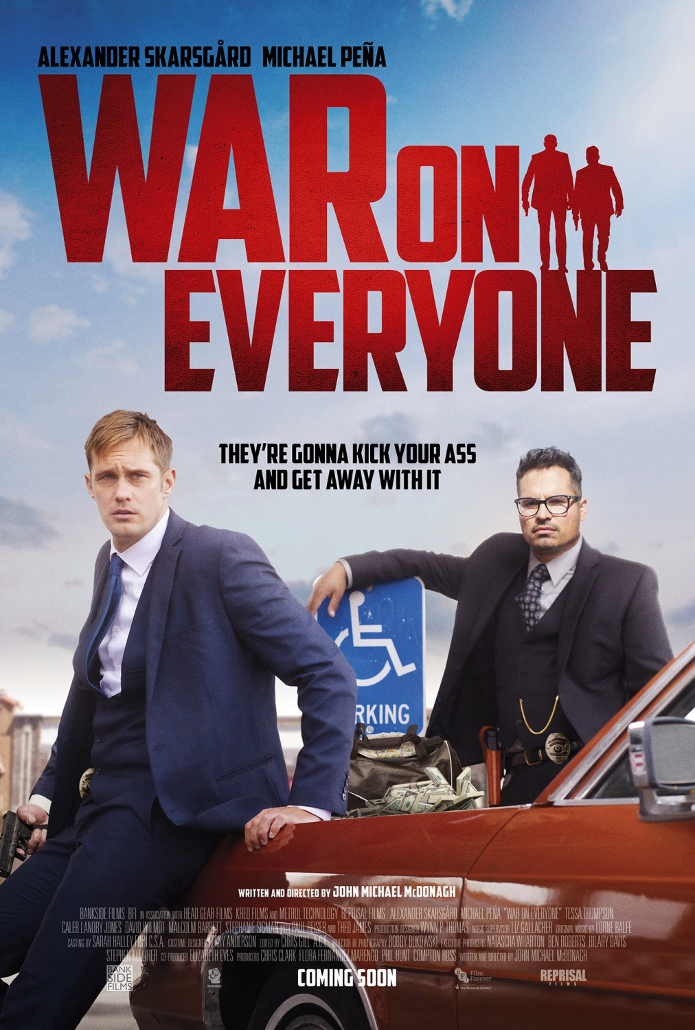 4-war-on-everyone