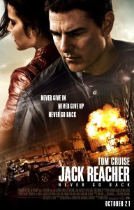 8-jack-reacher-never-go-back
