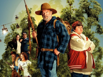 hunt-for-the-wilderpeople-featured