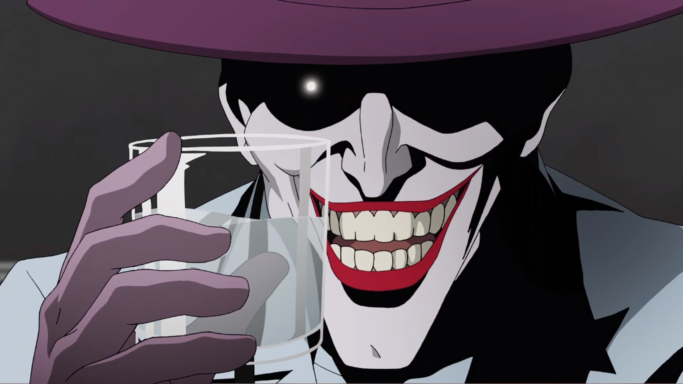 the-killing-joke-4