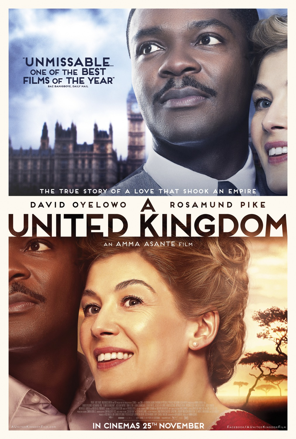 10-a-united-kingdom