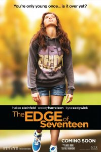 11-the-edge-of-seventeen