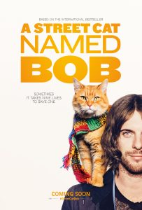 4-a-street-cat-named-bob