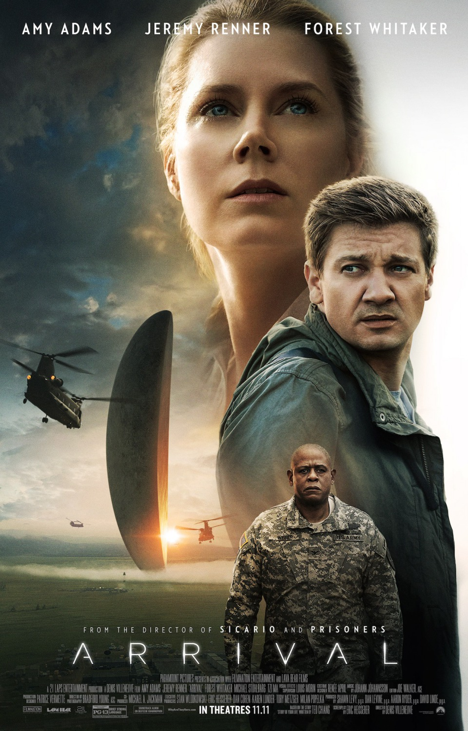 5-arrival
