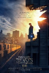 7-fantastic-beasts-and-where-to-find-them