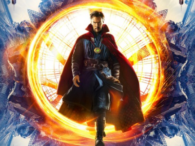doctor-strange-featured