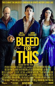 1-bleed-for-this