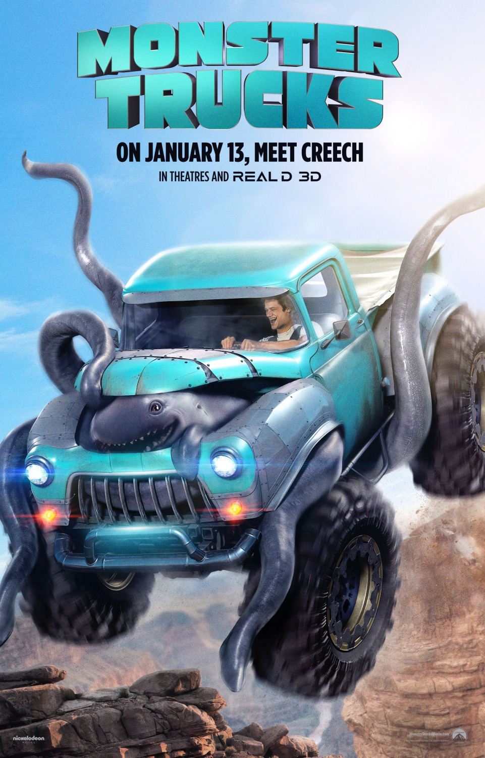 10-monster-trucks