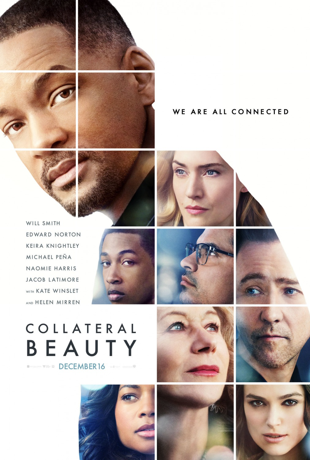 11-collateral-beauty