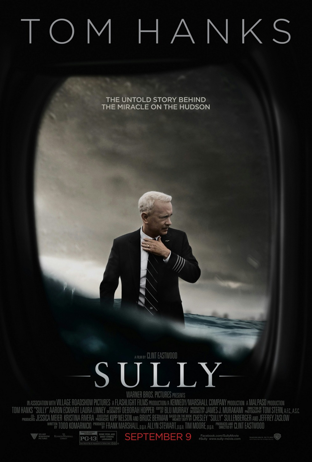 3-sully