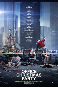 4-office-christmas-party