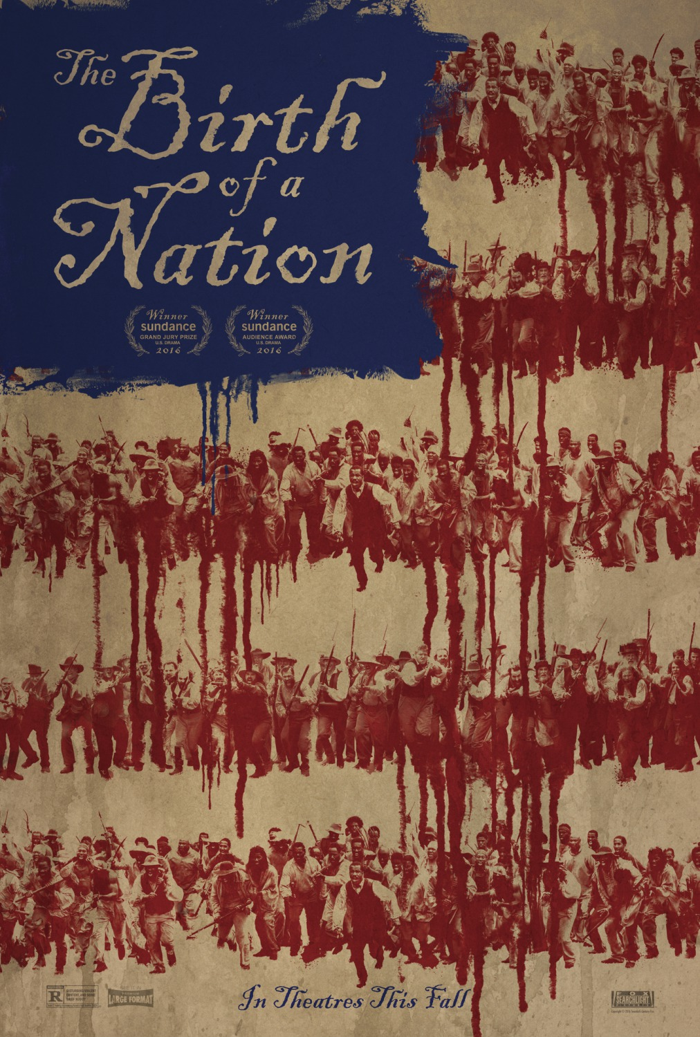 5-the-birth-of-a-nation