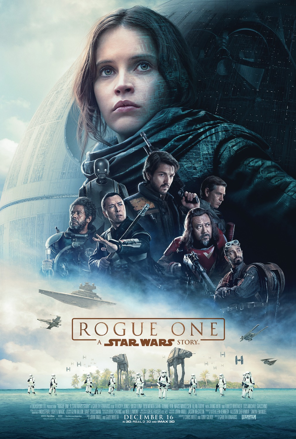 8-star-wars-rogue-one