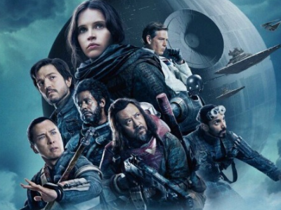 rogue-one-featured