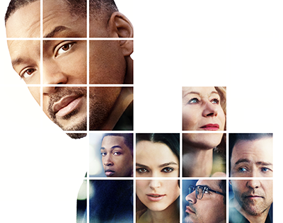 collateral-beauty-featured
