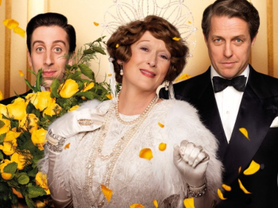 florence-foster-jenkins-featured