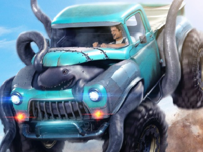 monster-trucks-featured