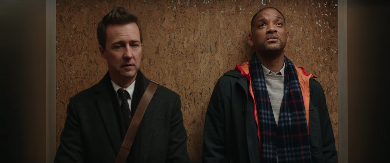 collateral beauty 3