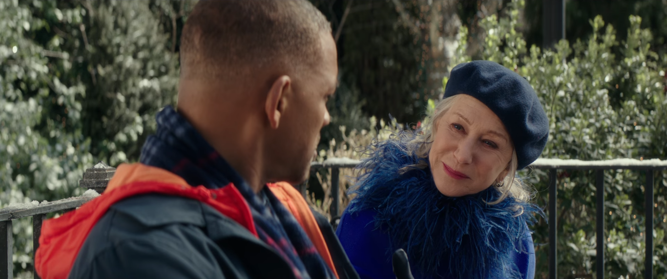 collateral beauty 5