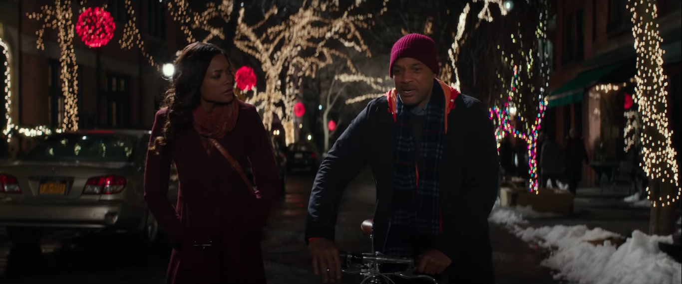 collateral beauty 8
