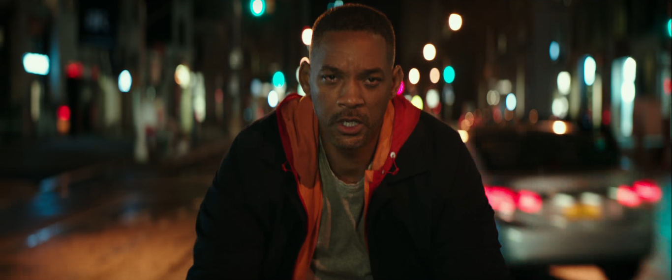 collateral beauty 9